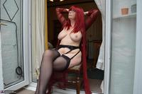 Barby Slut. Barby In Red Free Pic 19