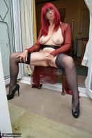 Barby Slut. Barby In Red Free Pic 20
