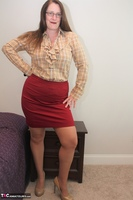 Missy. Come Inside Free Pic 1