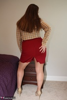 Missy. Come Inside Free Pic 2
