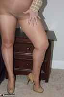 Missy. Come Inside Free Pic 5