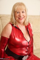 SpeedyBee. The Scarlet Lady Free Pic 18