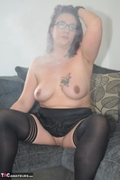 Phillipas Ladies. Jenna J Smokes In Stockings Free Pic 17