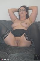 Phillipas Ladies. Jenna J Smokes In Stockings Free Pic 18