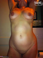 Busty Bliss. Red Hot Busty Grammy Bliss Free Pic 14