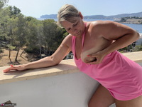 Sweet Susi. Great View Free Pic 14