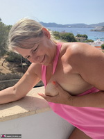 Sweet Susi. Great View Free Pic 15