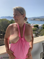 Sweet Susi. Great View Free Pic 16
