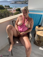 Sweet Susi. Great View Free Pic 20