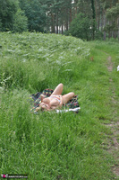 Curvy Claire. Field Of Wet Dreams Pt2 Free Pic 14
