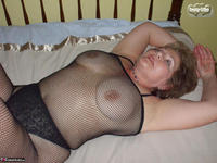 Busty Bliss. My Boy Gets A Good Whipping Free Pic 5