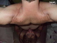 Busty Bliss. My Boy Gets A Good Whipping Free Pic 10