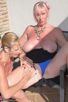Melody. Melody's Lesbo Fun In The Sun Pt5 Free Pic 2