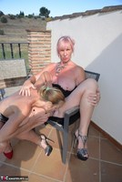 Melody. Melody's Lesbo Fun In The Sun Pt5 Free Pic 12