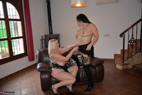 Melody. Having The Cream With Devon Pt1 Free Pic 20