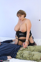 Curvy Claire. Claire's Afternoon Fun Pt2 Free Pic 1