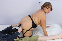 Curvy Claire. Claire's Afternoon Fun Pt2 Free Pic 2