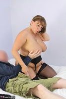Curvy Claire. Claire's Afternoon Fun Pt2 Free Pic 5