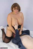 Curvy Claire. Claire's Afternoon Fun Pt2 Free Pic 17