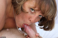 Curvy Claire. Claire's Afternoon Fun Pt3 Free Pic 2
