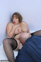 Curvy Claire. Claire's Afternoon Fun Pt3 Free Pic 8