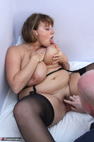 Curvy Claire. Claire's Afternoon Fun Pt3 Free Pic 10