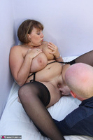 Curvy Claire. Claire's Afternoon Fun Pt3 Free Pic 13