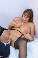 Curvy Claire. Claire's Afternoon Fun Pt3 Free Pic 15