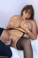 Curvy Claire. Claire's Afternoon Fun Pt3 Free Pic 16