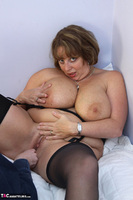 Curvy Claire. Claire's Afternoon Fun Pt3 Free Pic 17