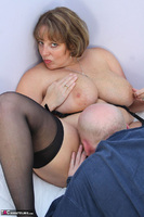 Curvy Claire. Claire's Afternoon Fun Pt3 Free Pic 19