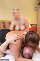 Curvy Claire. Site Members 3 Some Pt4 Free Pic 7
