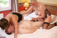 Curvy Claire. Site Members 3 Some Pt4 Free Pic 10