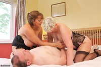 Curvy Claire. Site Members 3 Some Pt4 Free Pic 14