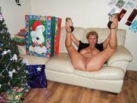 Tabitha. Merry Christmas Free Pic 19