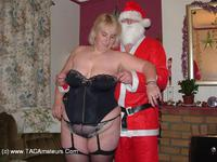 jaysexy - Santa Cums Early Free Pic 3