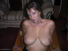 KinkyKatesHouse - Kates a smoking hot babe Photo Album