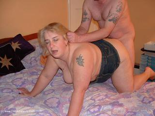 Jay Sexy - Johnny Cum Quickly Picture Gallery