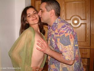 ABombXXX - Oral Handjob and Hot Action Picture Gallery