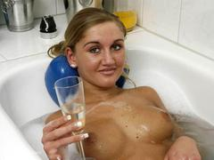 SexyMarry - Bath after Work Gallery