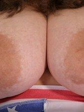 Usa Milf, big tits, united kingdom, striptease, cougar