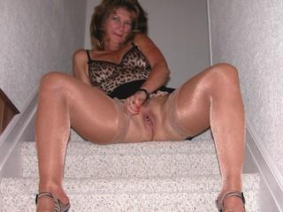 Devlynns Playful Climb