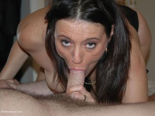 Juicy Jo - September Gangbang Pt2 Picture Gallery