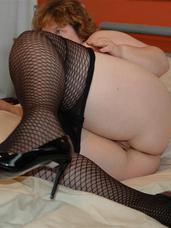 Black satin slip  tights 4 The final gallery of my new black patterned tights photoset. Watch me strip slowly and tantilizingly for you from my new. Milf, bbw/curvy, big tits, lingerie, nylons, pantyhose, stockings, exhibitionist, striptease, cougar