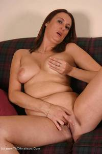 Juicy-Jo - Jo Glam Free Pic 2