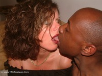 couplesexposed - Nigel and CumOnMarie Free Pic 3
