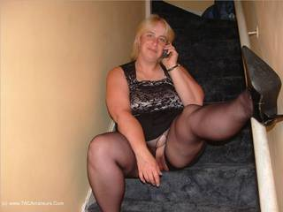 Jay Sexy - Phone Chat Gets Me Horny Picture Gallery