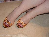 Foot & Shoe Special