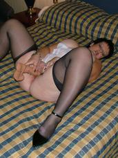Posh hotel smoking pt2 After teasing  with my smoking pics, see me get dirty by impaling myself on my favourite dildo then after cummin cruel fi. Bbw/curvy, big tits, milf, united kingdom, smoking, solo, sex toys, cougar