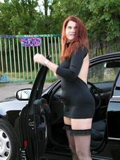 Playing with myself in a pleasant car Ejaculate and see my excited pictures.I will show you my wet nice cunt in and outside from the car ejaculate in Kisses Angel XXXXX. Milf, big tits, european, solo, exhibitionist, cougar